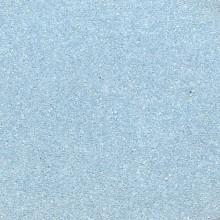 Aquamarine H660