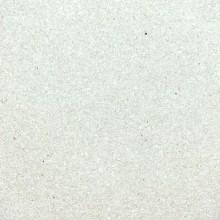 Diamond H600
